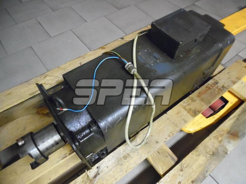 1ph6138 4nf06 Z Siemens Spea Servis Pr Myslov