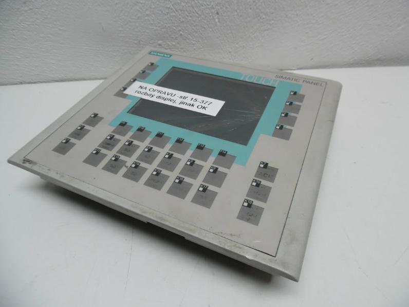 6AV6642-0DC01-1AX1