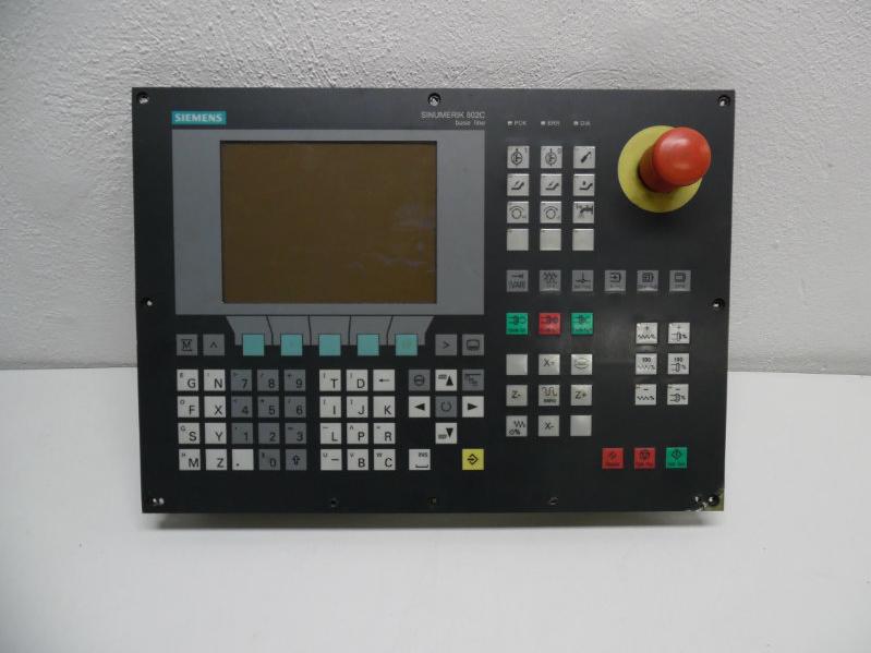 6FC5500-0AA11-1AA0