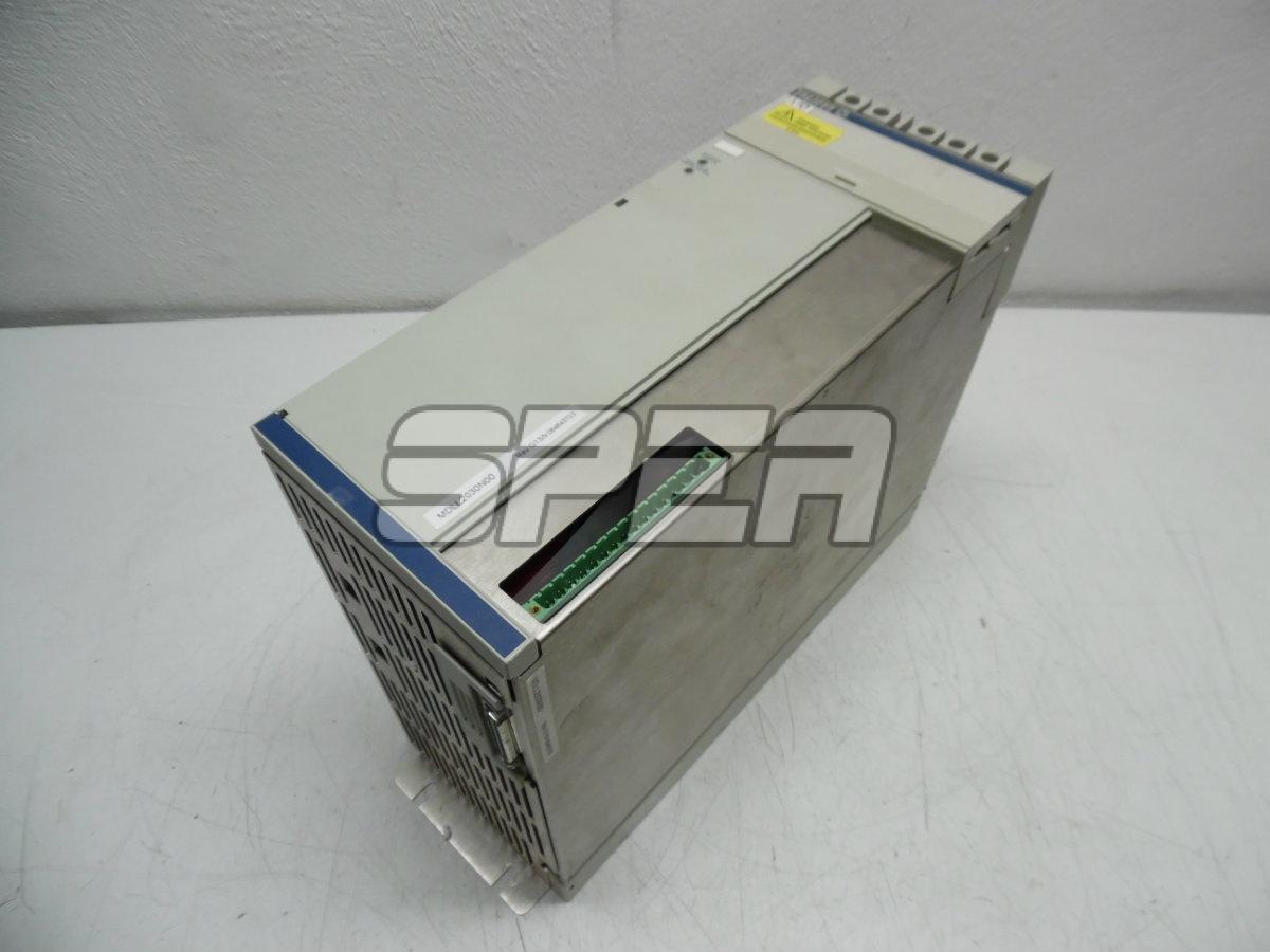 Power supply AC/DC converter